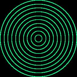 bg-target